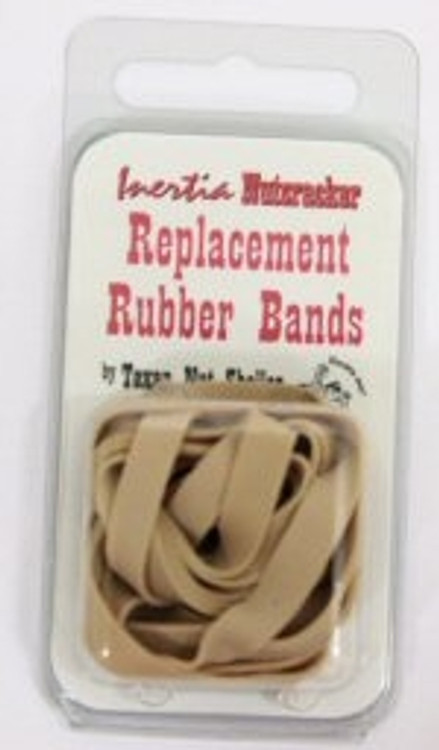 Inertia Nutcracker Repair Kit