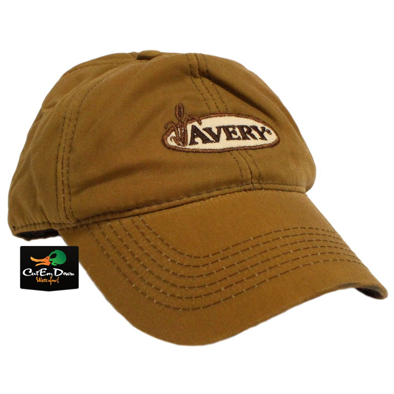 You can buy with confidence as we are an Authorized Avery Outdoors dealer.  Feel free to contact us with any questions you may have. 1abc90faabe