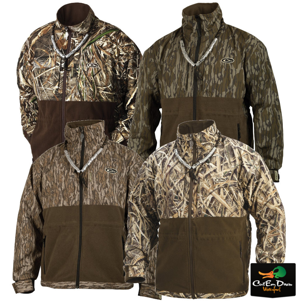 b125f0b2df6df You can buy with confidence as Drake are an Authorized Drake Waterfowl  dealer. Feel free to contact us with any questions you may have.