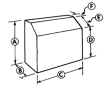 upright-cover-diagram.png