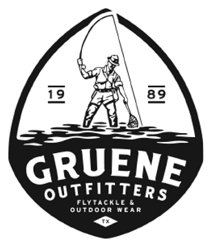 Gruene Outfitters