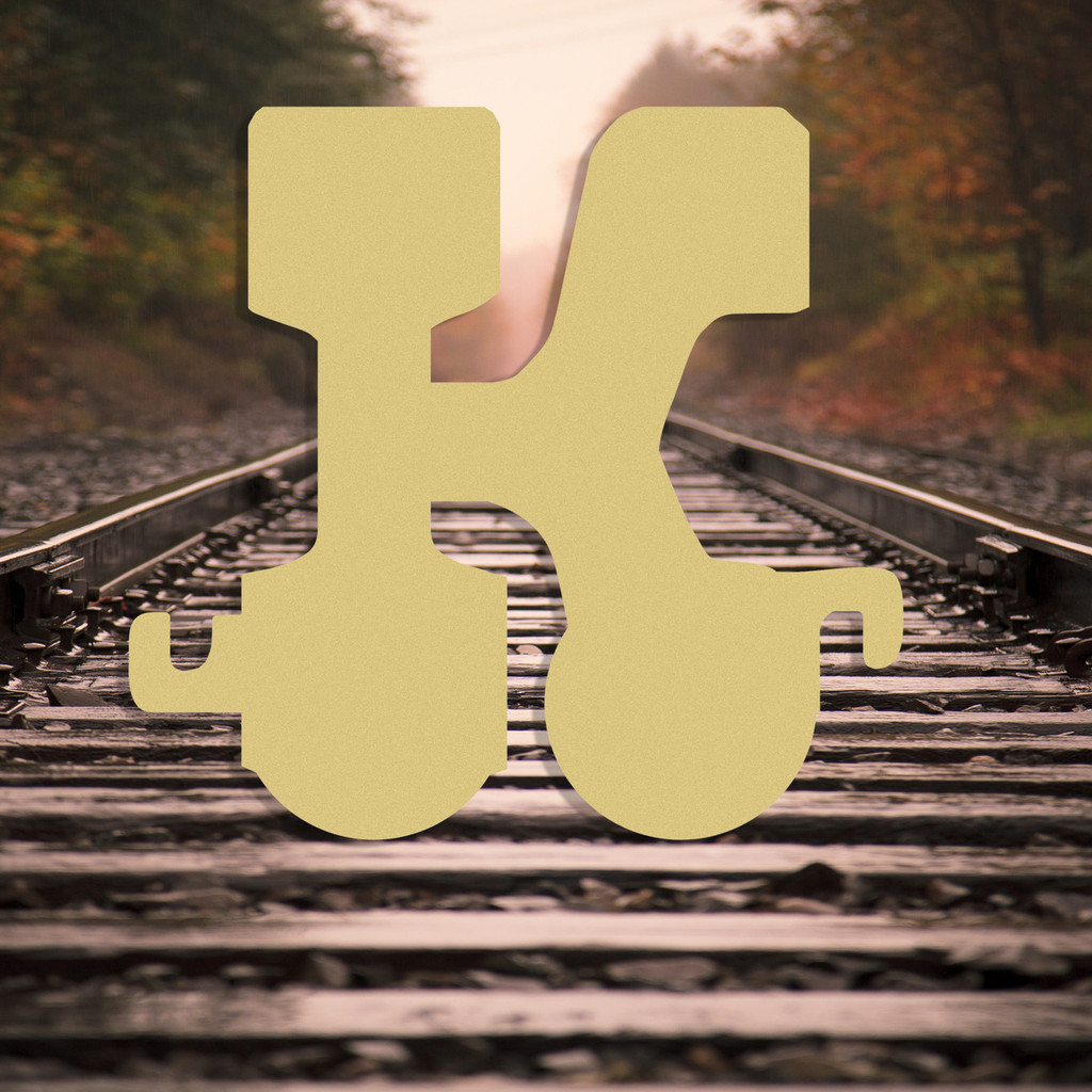 Train Letters Wooden Wall Letters Paintable Craft Unfinished Letters