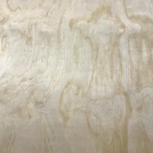 Wooden Pine Cutout, Megaphone, Unfinished Wood Shape, DIY