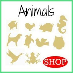 animalsaaa.jpg