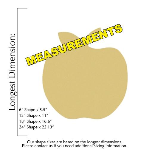 apple-ms.jpg