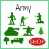 army100.jpg
