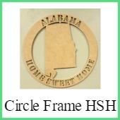 circle-hsh.jpg
