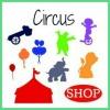 circus100.jpg