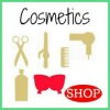 cosmetics100.jpg