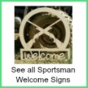sportsman-home1.jpg