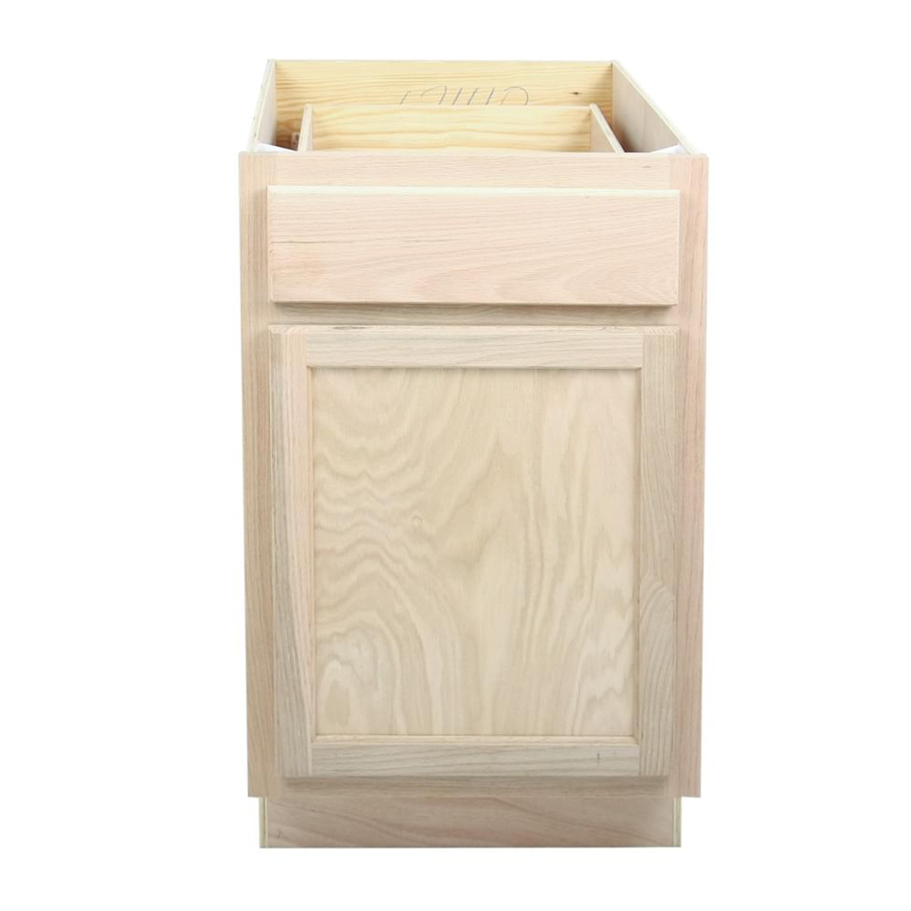 Kitchen Base Cabinets: Kitchen Base Cabinet