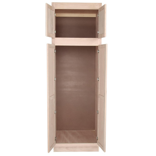 announce mill pride recall mills recalls of utility cpsc s cabinet wall assembled