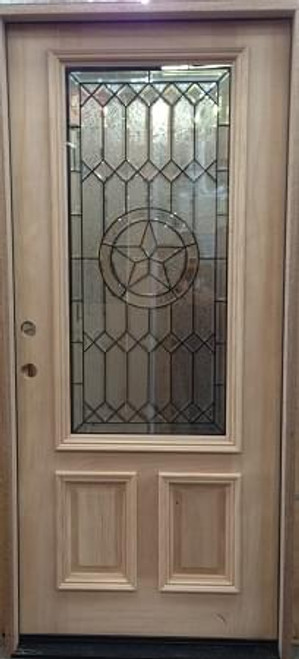 High Quality Front Doors in Wood, Iron, Fiberglass