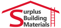 Surplus Building Materials