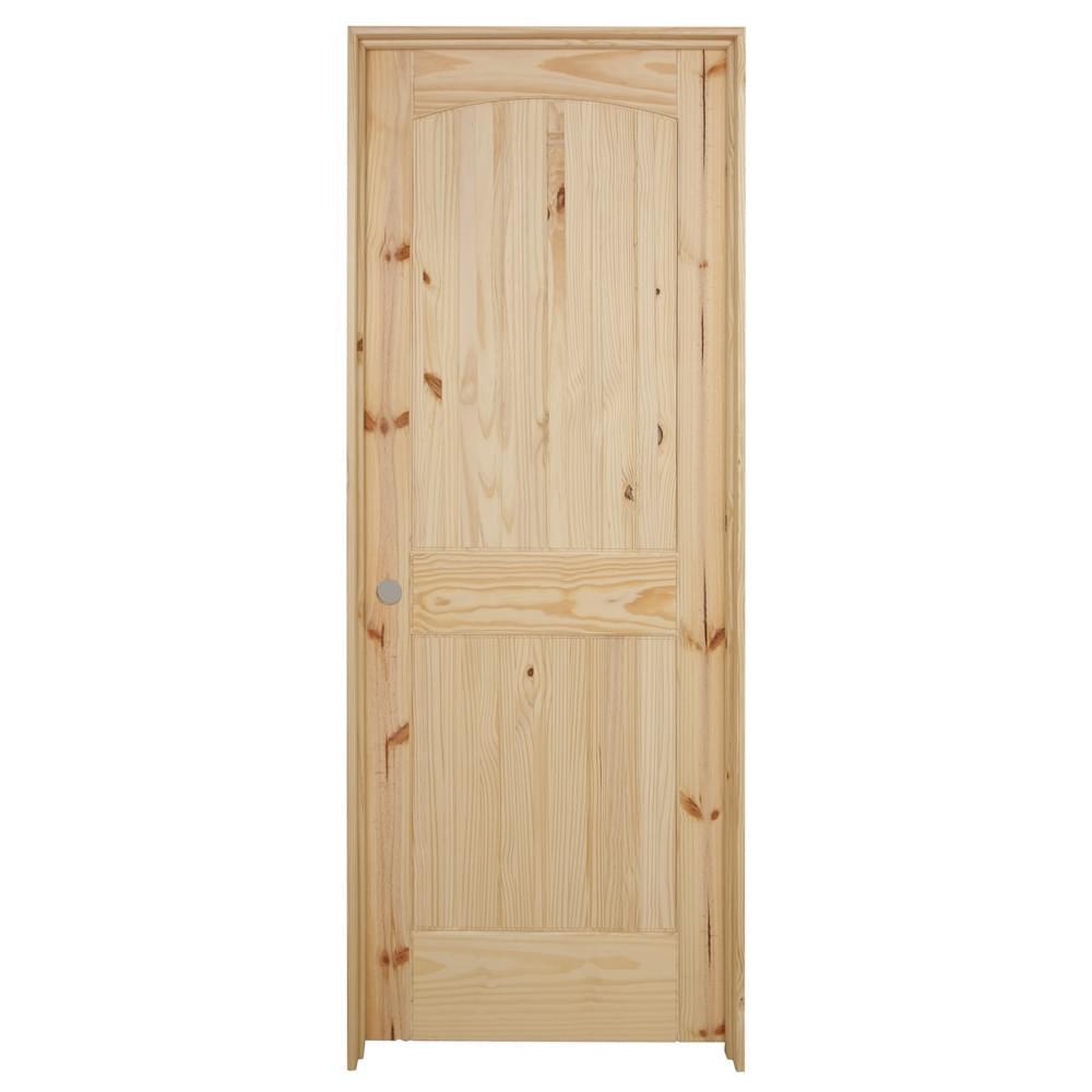 Iron Wood Steel Fiberglass Doors Surplus Building Materials