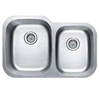 Kitchen Sinks Dallas Kitchen sinks at surplus prices dallas tx undermount sink accessories workwithnaturefo