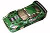 JK Aston Martin - JK-20417173