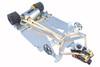JK 1/32 Roller - No Body  - JK-2300W