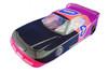 JK COT Stock Car w/Hawk 7 - JK-2040731