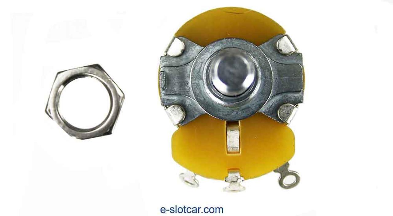 Difalco Economy Brake Reostat - DD-836