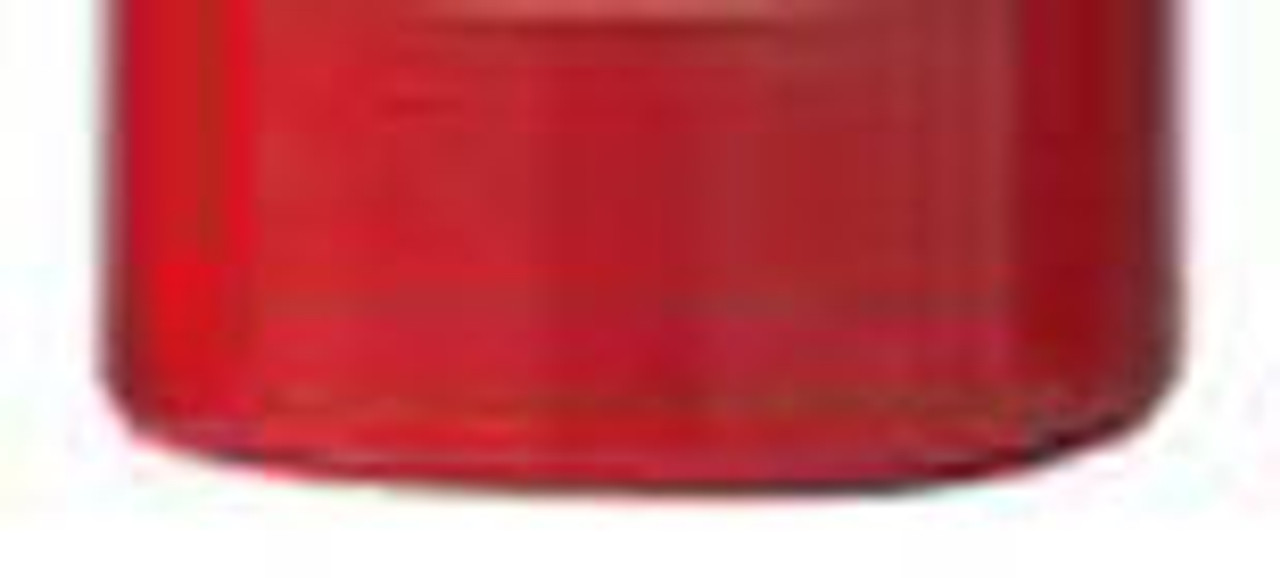 Parma Fasescent Candy Red - PAR-40153
