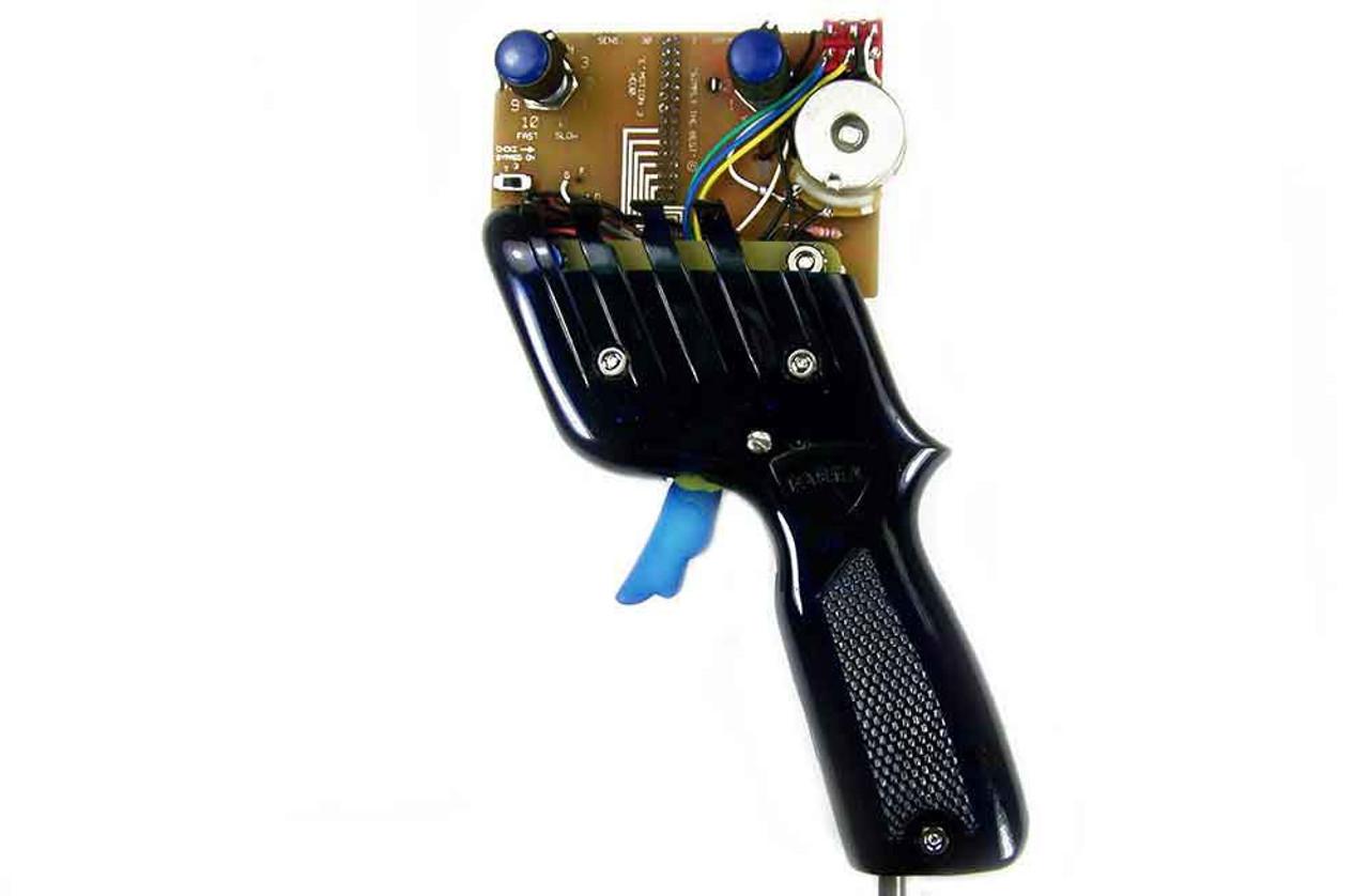 Difalco HD-30 H.O Controller w/Choke - Dual Polarity - DD-532