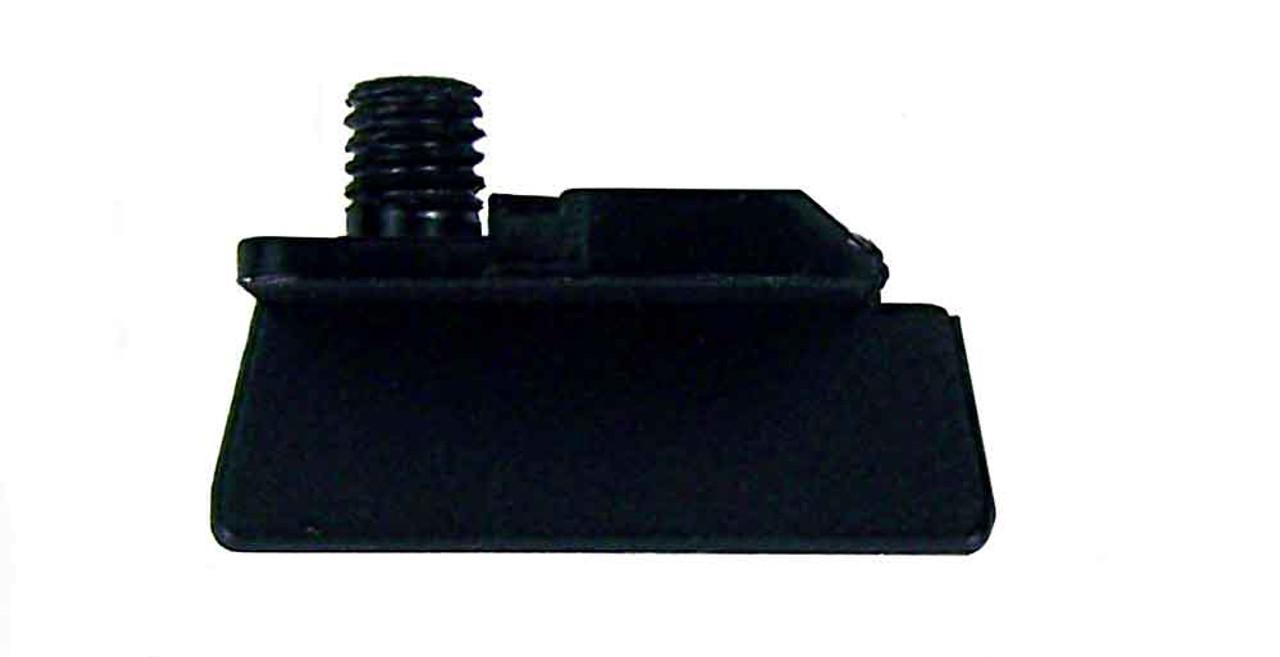 JK Advanced Standard Height Guide Shoe - JK-3505
