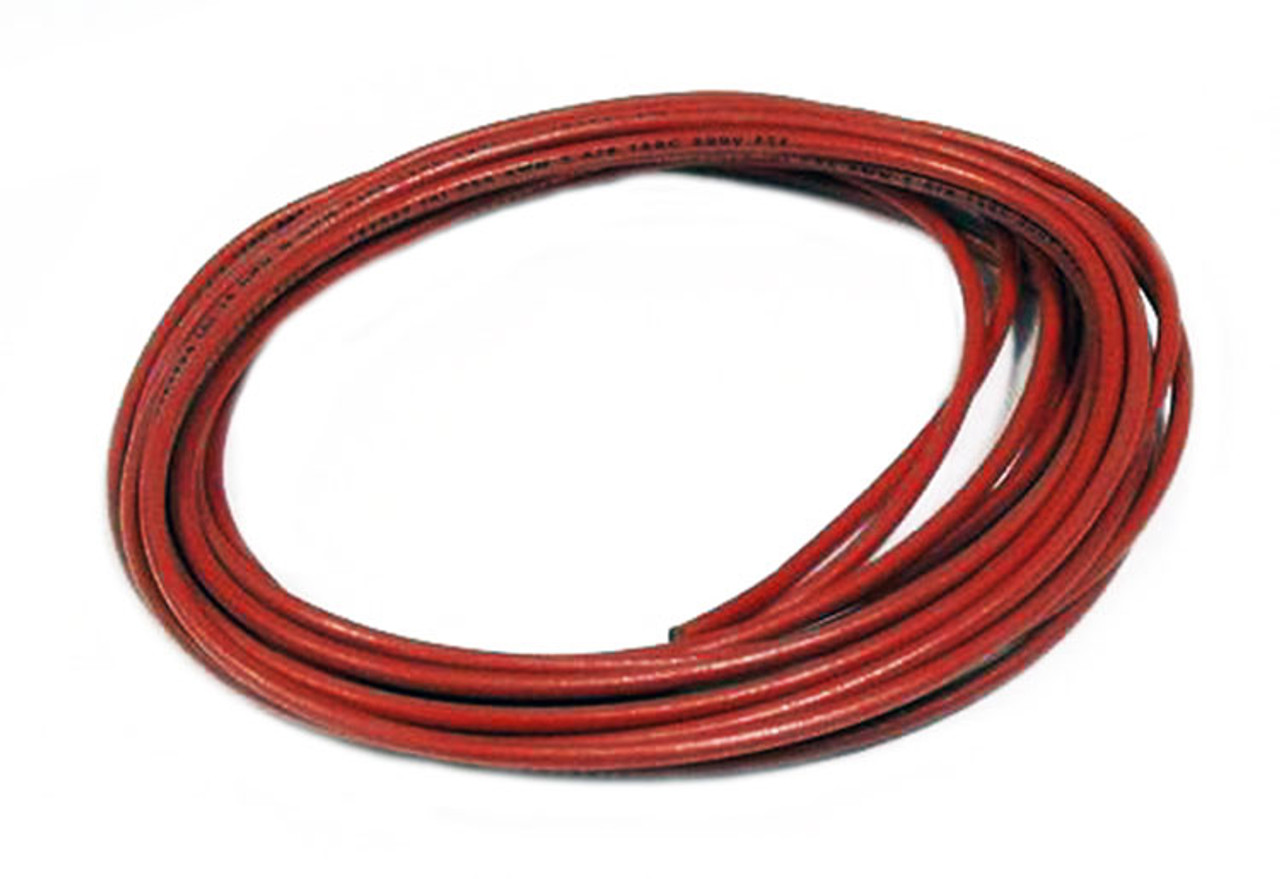 Alpha Lead Wire 10 Ft - AL-506