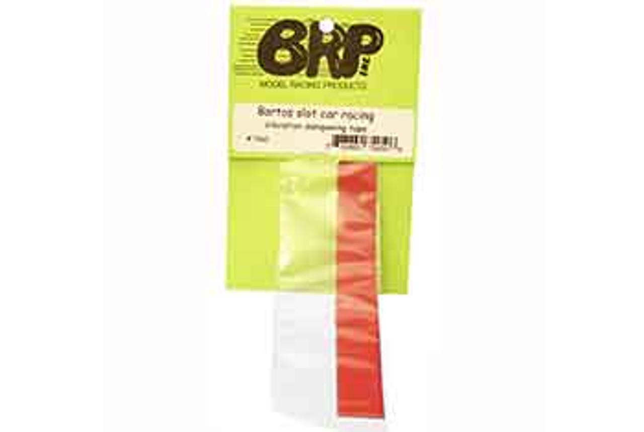 BRP Vibration Dampening Tape - BRP-7545