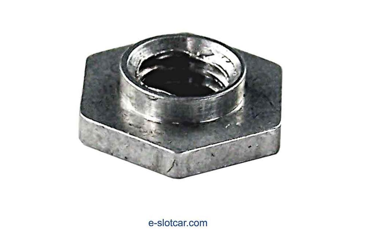 JK Lightweight Machined Guide Nut - JKU5 / JK-3515
