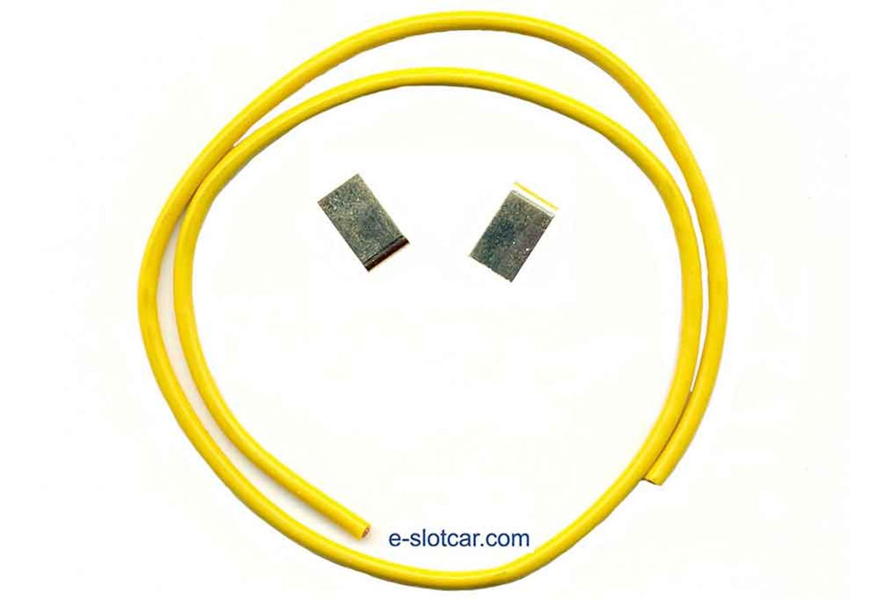 Koford Super Ultra Flex Lead Wire - KOF-M430