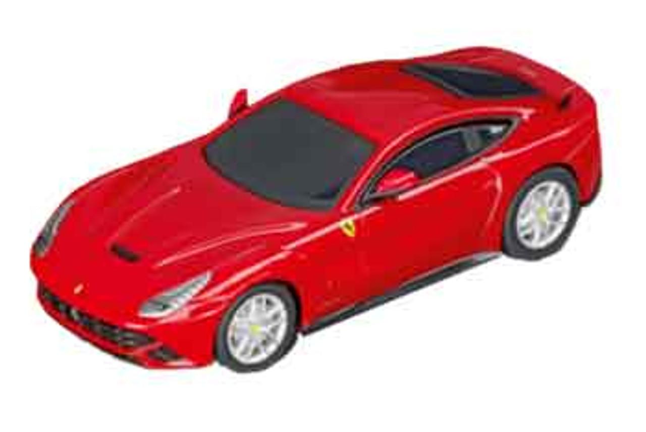 Carrera GO!!! Ferrari F12 Berlinetta - 1/43 - CA-61276