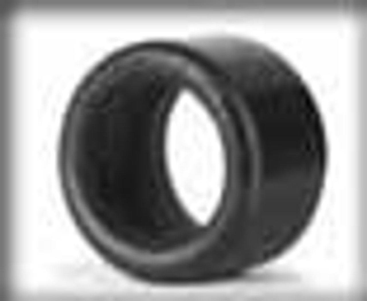 Jel Claws Racing Compound Rear Tires - ST-1052