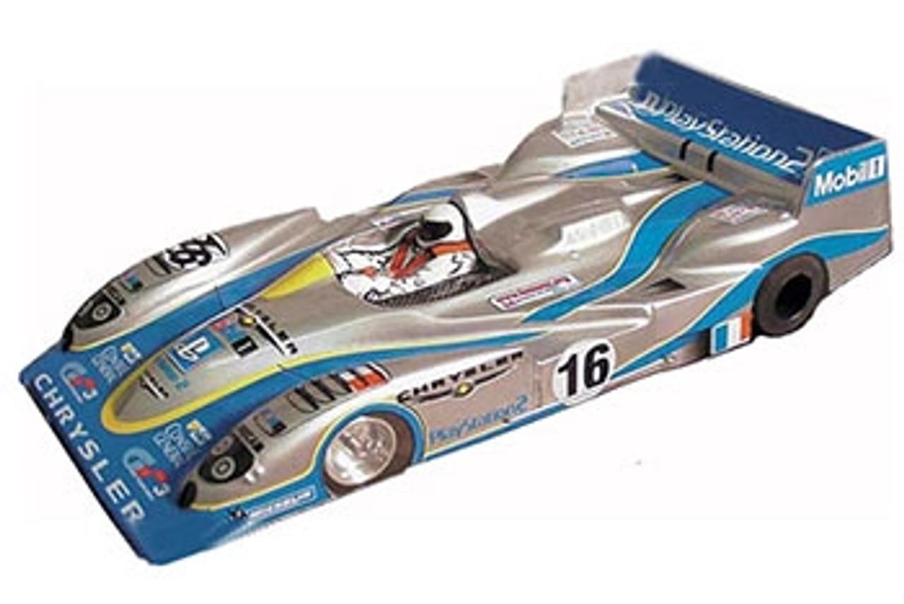 JK Chrysler - JK-20417146