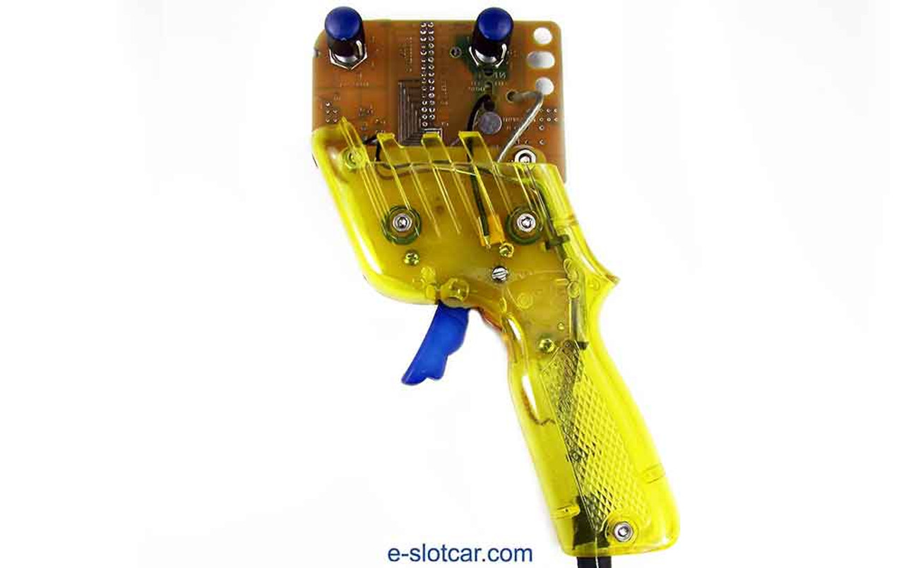 Difalco 1/32 Controller wired for Brazil - DD-302-HD30