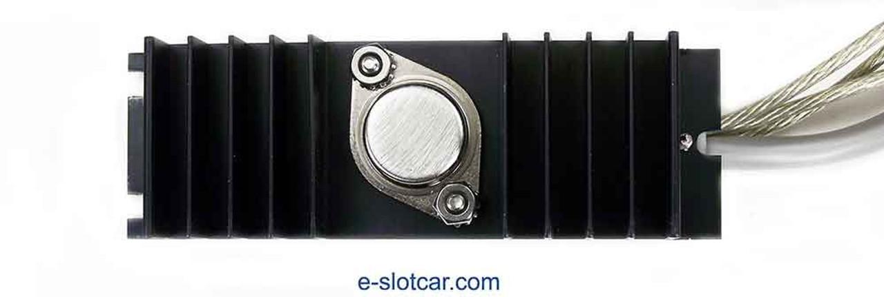 Difalco Genesis Neo Plus 17 band Controller - DD-285