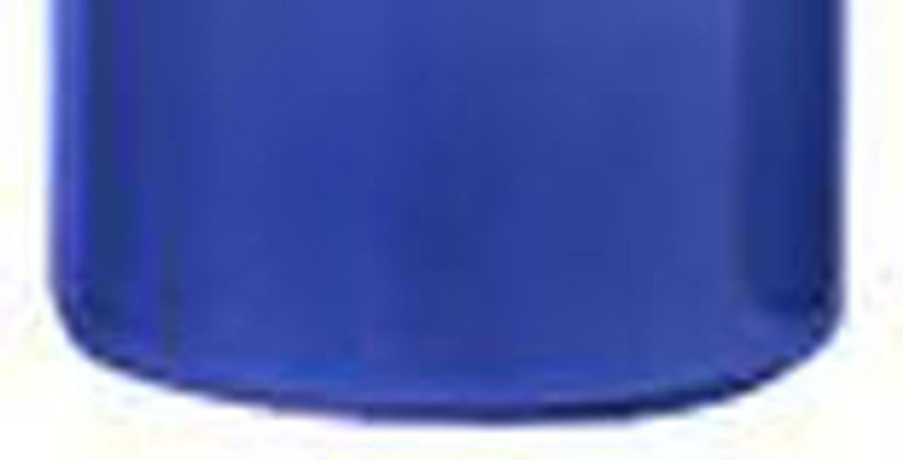 Parma FasBlue - PAR-40004
