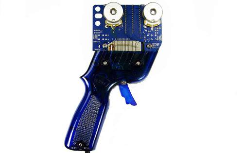 Difalco Genesis Fanatic 17 band Controller - DD-278