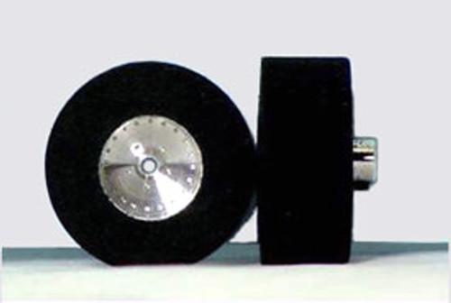 JDS Centerline Rear Drag Tires - JDS-7016