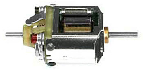JK Hawk Motor - JKM3 / JK-3031