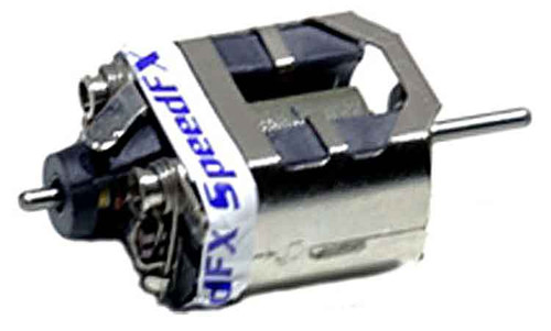 Proslot SpeedFX sealed S16-D Balanced Motor - PS-2003