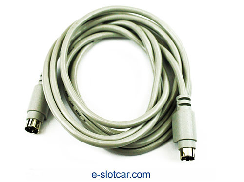 Ninco Network Cable - NI-10309
