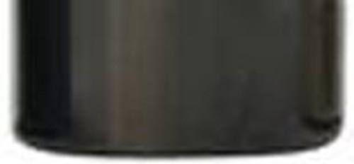 Parma FasPearl Charcoal - PAR-40054