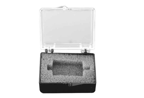 Wright Way C-Can Motor Storage Boxes - WW-15