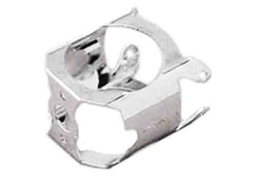 "Cahoza C-Can Type ""O"" - CAH-250"