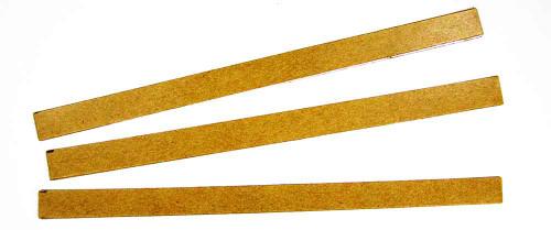 Speed Shop Body Reinforcing Strips - 20 strips - SP-20