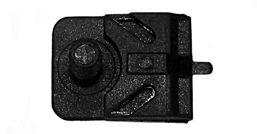 JK Guide Shoe - JKU2 / JK-3502