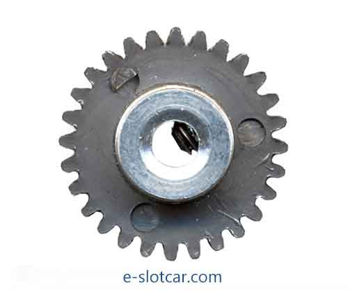 American Line (Cobra) 28 Tooth Spur Gear - AML-2028