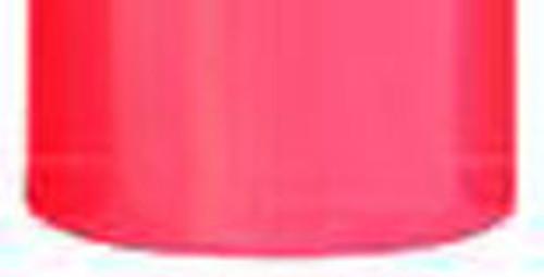 Parma FasFluorescent Pink - PAR-40104