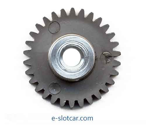 American Line (Cobra) 30 Tooth Spur Gear - AML-2030